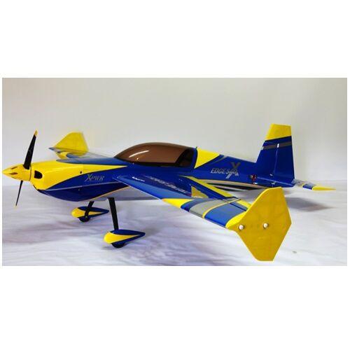 Aerial Concepts - Aircraft Kits,