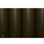 Oratex olive drab C (10-18) (price/m)