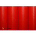 Oratex fokker red C (10-20) (price/1m)