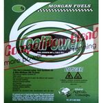 Cool Power fuel green Comp Blend 15% 2L