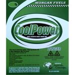 Cool Power fuel green 5% 5 litre