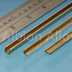 Brass angle alb 90deg 5x5mm (1)