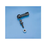 Ball link du-bro hd 4-40