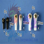 Ball joints haoye (2-56) (23-604)