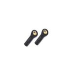 Ball joints hao w/balls 4.8xdiax2xl19 m2