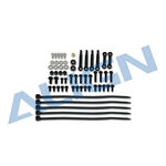 Align spare parts pack (150)