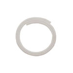 Fuel tubing sulliv 1/2a eng (3ft) glow