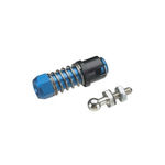 Ball joint 4-40 threaded (2011-t3)