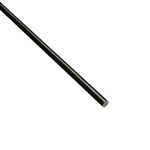 Carbon rod 1mm haoye (solid)