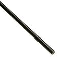 Carbon rod 2.5mm haoye (solid)