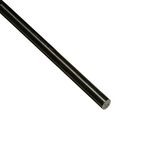 Carbon rod 12mm haoye (solid)