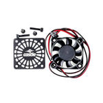 Esc cooling fan 40mm