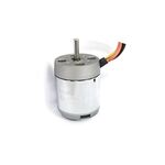 Motor gs b/less 600kv o/runner