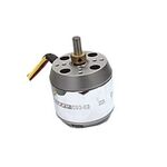 Motor gs b/less 250kv o/runner