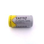 Batt tattu 1.2v 3500 - 15c (sub c single