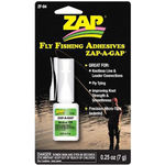 Glue zap a gap fly fish (7gr)