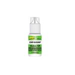 Glue zap a gap vest pack fish (6gr)