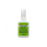 Glue zap a gap green (28.4ml)