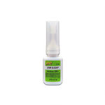 Glue zap a gap green (7.1ml)