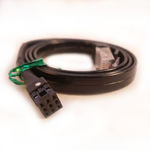 Ecu comm cable kingtech g2 120cm