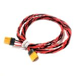 Engine data cable kingtech g4 sbus 120cm