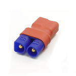 Ace adaptor ec3-c to deans-b