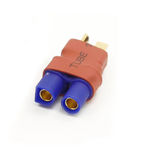 Ace adaptor deans-c to ec3-b