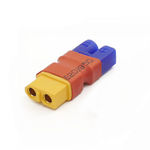 Ace adaptor ec3-c to xt60-b