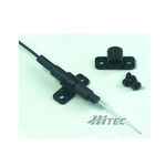 Antenna holder hitec (boda) (1pcs)