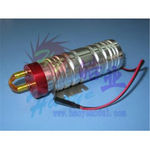 Fuel pump hao electric 6.0v heavy duty