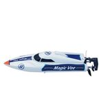 Boat joy magic vee v5 2.4g rtr