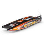 Boat joy magic cat v5 2.4g rtr