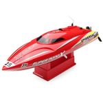 Boat joy super mono x 2.4g artr (no batt