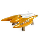 Boat joy super sea fire 2.4g rtr sls
