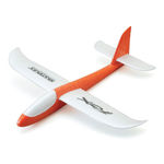 Glider mpx (foam throw) fox ve12