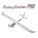 Kit easyglider pro mpx combo rr