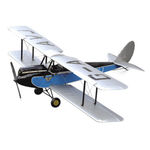 Kit seagull gipsy moth 1830mm(91)