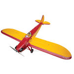 Kit seagull bowers flybaby 10-15cc1750mm