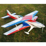 Kit seb miss wind 50e bi-plane a175 rwb