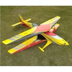 Kit seb miss wind 50e bi-plane a175 yb