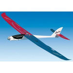Glider simprop lift off xxs 1225mm
