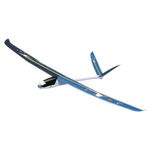 Glider mini excel simprop  1.870mm