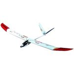 Glider simprop thermiik excel arc 2318mm