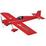 Kit sig four star 54 eg arf (red) sls