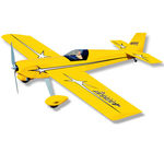 Kit sig four star 54 eg arf (yellow) sls