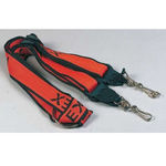 Transmitter strap mpx comfort