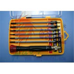 Mutli use drill set haoye 2-4mm